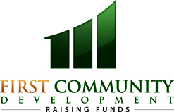 First Community Development