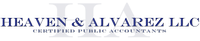 Heaven & Alvarez Associates PC