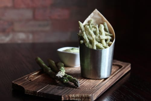Gallery Image Marlow's%20Asparagus%20Fries%20500X333%20optim.jpg