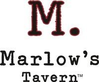 Marlow's Tavern Peachtree Corners