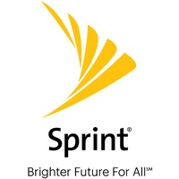 Sprint Communications