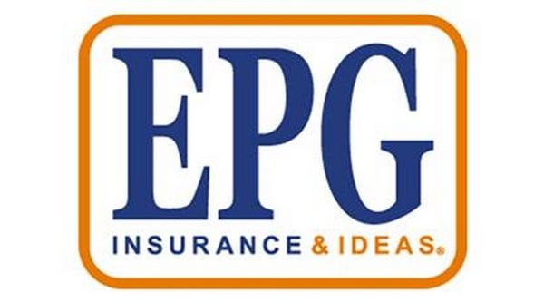 EPG INSURANCE AGENCY