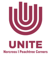 Unite - Norcross /Peachtree Corners