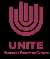 Unite - Norcross /Peachtree Corners