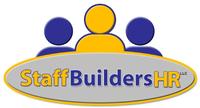 StaffBuildersHR