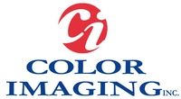 Color Imaging, Inc.