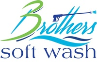 3 Brothers Soft Wash