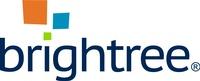 Brightree Inc