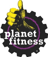 Planet Fitness-Norcross