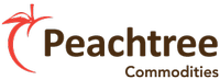Peachtree Commodities, LLC