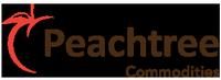 Peachtree Commodities, LLC