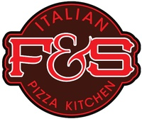 Fire and Stone Italian Pizza Kitchen