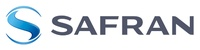 Safran Data Systems, Inc.
