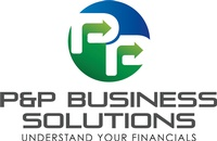 P & P Business Solutions