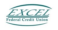 Excel Federal Credit Union