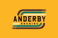 Anderby Brewing, LLC