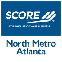 Score – North Metro Atlanta