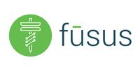 Fusus