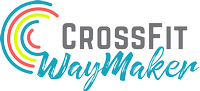 CrossFit WayMaker