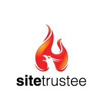 SiteTrustee, LLC