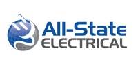 All-State Electrical Contractors, LLC
