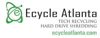 Ecycle Atlanta