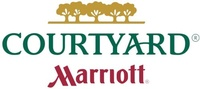 Courtyard by Marriott Norcross/Peachtree Corners