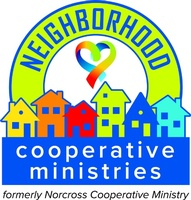 Neighborhood Cooperative Ministry