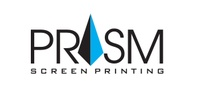 Prism Screen Printing, LLC