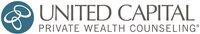United Capital Financial Advisers