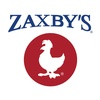 Zaxbys - Jimmy Carter Blvd