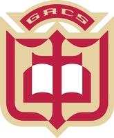 Greater Atlanta Christian School