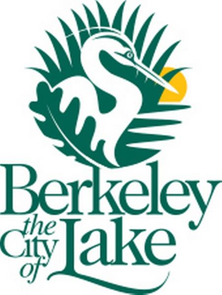 City of Berkeley Lake