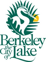 City of Berkeley Lake
