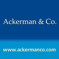Ackerman & Co Comm Real Estate