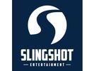 Slingshot Entertainment