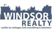 Windsor Realty