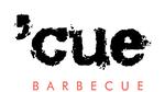 Cue Barbecue