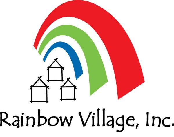 Rainbow Village, Inc.