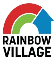 Rainbow Village, Inc .