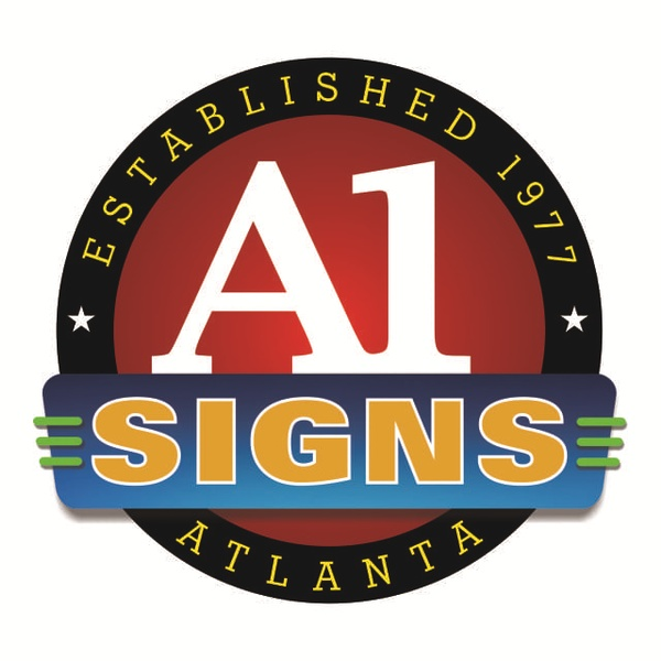 A-1 Signs, Inc.