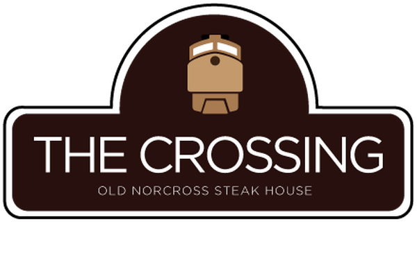 The Crossing Steakhouse