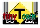Tiny Towne