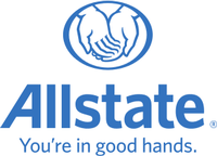 Allstate Insurance - Frank Kellert