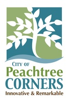 City of Peachtree Corner