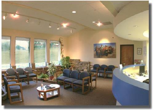 Gallery Image waiting-room.jpg
