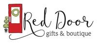 Red Door Gifts