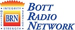 Bott Radio Network