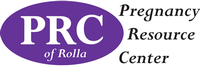 Pregnancy Resource Center of Rolla