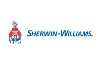 Sherwin Williams Paints
